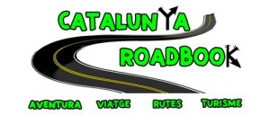 catalunya roadbook quebrantabook