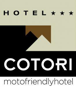 hotel cotori quebrantabook